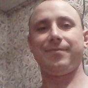 Андрей Лапин 31 Черепаново