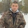 Александр Колосов, 34, г.Самара