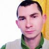 Руслан Тимков, 31, г.Одесса