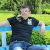 Владимир, 33, г.Россошь