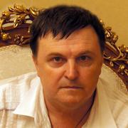 Александр Зяблицкий 62 Воскресенск