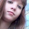 viktoriya, 18, Novotroitsk