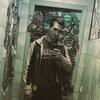 Андрей, 25, г.Краматорск