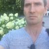 Александр, 45, г.Тайшет