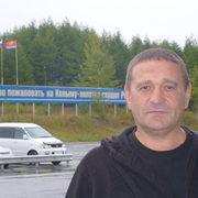 Сергей 57 Екатеринбург