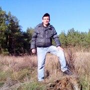 Александр Валах, 40