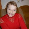Галина, 63, г.Доброполье