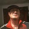 Ардагер, 35, г.Тараз (Джамбул)