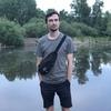 Роман, 38, г.Томск