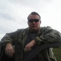 Александр, 43 года, Весы, Нижний Новгород