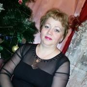 Ирина 57 лет (Близнецы) хочет познакомиться в Мончегорске