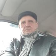 Владимир 58 Омск