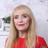 Елена, 57, г.Челябинск