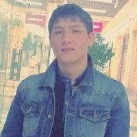 Турар, 30 лет, Козерог, Макинск