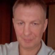Владислав 49 Каменск-Уральский