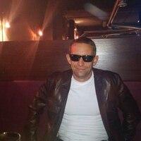 Алексей, 49 лет, Водолей, Тверь