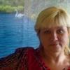 танюша, 53, г.Зуевка
