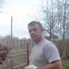 Андрей, 51, г.Коноша