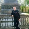 Николай, 25, г.Великий Новгород (Новгород)