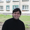 Александр, 46, г.Бердск