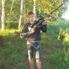 Александр, 26, г.Донской