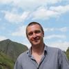 ВЛАДИМИР, 33, г.Астрахань
