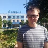 Alex, 34 года, Козерог, Москва