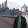 Андрей Кузнецов, 51, г.Левокумское