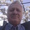 Александр, 70, г.Симферополь