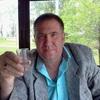 Юрий, 64, г.Красноярск
