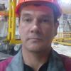 Сергей, 44, г.Искитим