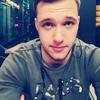 Андрей, 18, г.Владивосток