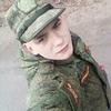 Egor, 22, Luga
