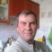 сергей 45 Павлодар