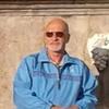 Влад, 58, г.Сочи