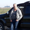 Юрий, 51, г.Тернополь