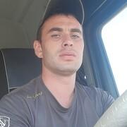 Николай 30 Армавир