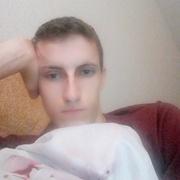 Сергей 25 Бобров