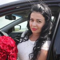 Ludmi La, 34 года, Козерог, Ставрополь