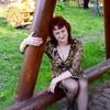 Наталья, 50, г.Брянск