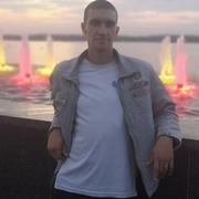 Владимир 34 Самара