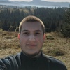 Назар, 19, г.Ивано-Франковск