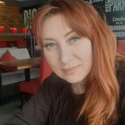 Ольга 45 Одесса