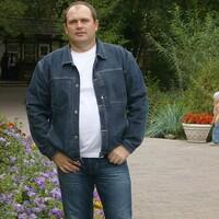Эдуард, 50 лет, Овен, Черногорск