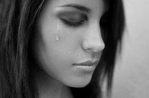 Почему нас так сильно ранит любовь