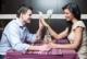Психология для девушки : первое свидание