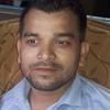 sundor, 33, Kolkata