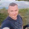 Александр, 37, г.Казань