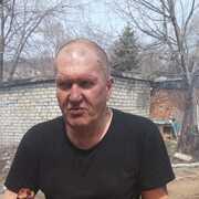 Евгений 51 год (Телец) Артем