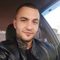 Юрий, 29 лет, Стрелец, Одесса